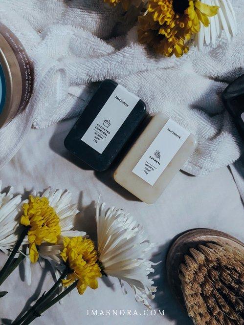 review-favorinse-charcoal-oatmeal_imasndra